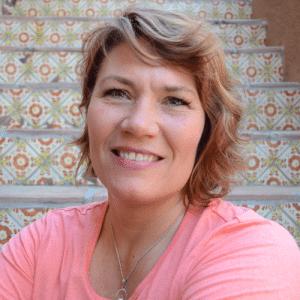 Lorel Stevens - Licensed Massage Therapist in Scottsdale, AZ