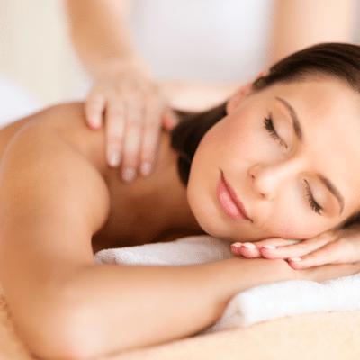 Massage in Scottsdale Deal