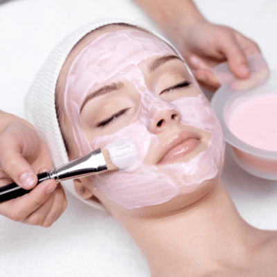 Skincare and Facial in Scottsdale Deal